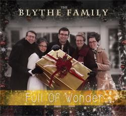 Blythe Family